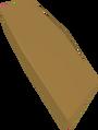 Sandstone (1kg) detail.png