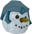 File:Snow warrior chathead.png