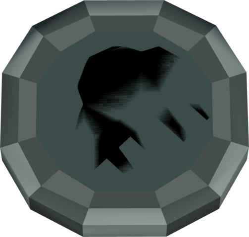 File:Spinner charm detail.png