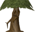 Spirit tree chathead old.png