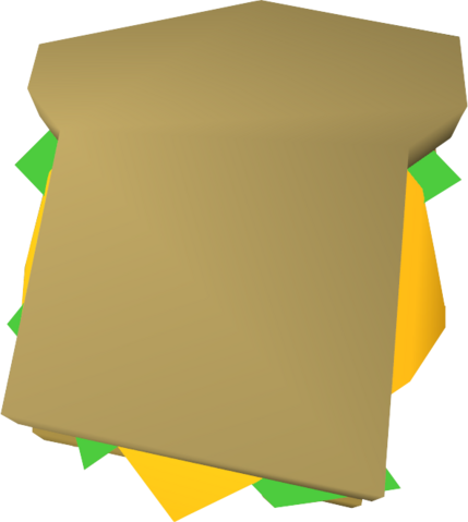File:Square sandwich detail.png