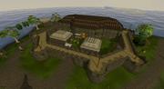 The Castle of Etceteria