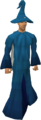 Wizard Cromperty.png