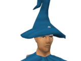 Wizard Cromperty