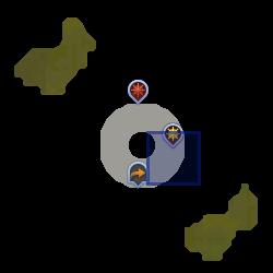 Wizard Vief location
