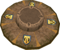 Yanille lodestone inactive.png