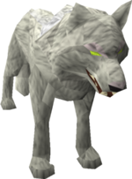 150px-Big wolf