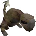 Barb-tailed kebbit.png