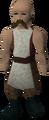 Barman (Keldagrim) old.png