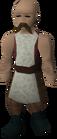 Barman (Keldagrim) old