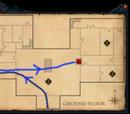 Broken Home/Quick guide
