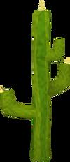 Cactus8