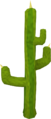 Cactus8.png