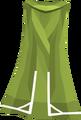 Capa do marco 20