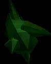Challenge shard detail