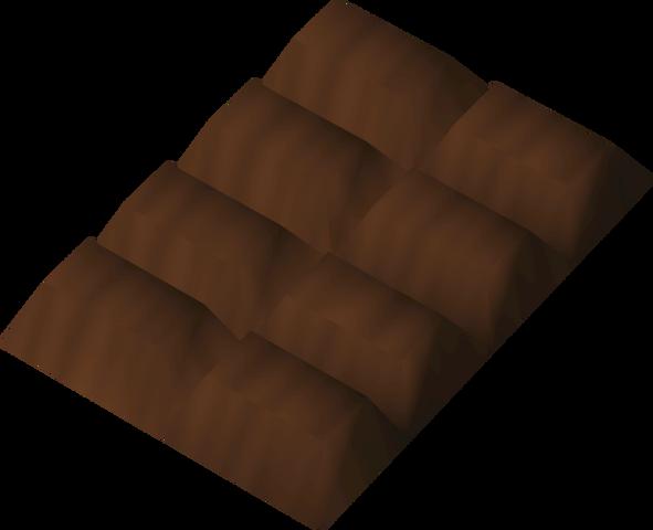 File:Chocolate bar (u) detail.png