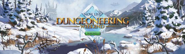 File:Dungeoneering Winter Weekend head banner.jpg
