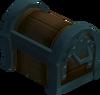 Engrammeter (depleted) detail