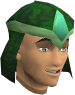 Guthix coif chathead old
