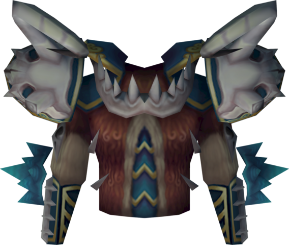 File:Hunter's chestpiece detail.png