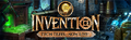 Invention Tech Trees lobby banner.png