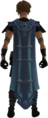 Lunarfury Cape (Tier 1) equipped.png