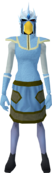 Mighty slayer helmet (ef) equipped.png