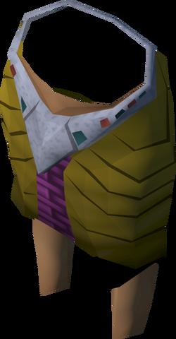 File:Pharaoh's shendyt (brown, female) detail.png