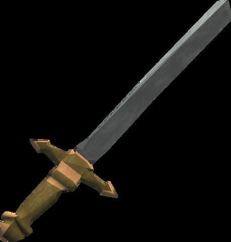 File:Profound decorative sword detail.png