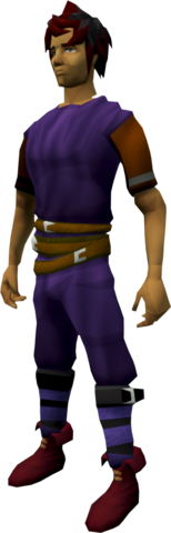 File:Ranger boots (red) equipped.png