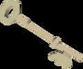 Silver key (H.A.M.) detail.png
