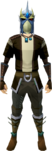 Strong slayer helmet (e) (yellow) equipped.png