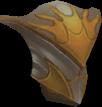 Sunfury Helm (Tier 1) chathead