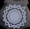 Void ravager pouch(u) detail