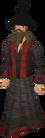 Wizard Grayzag old (2)
