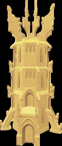 File:Wizard Sandtower 2.png