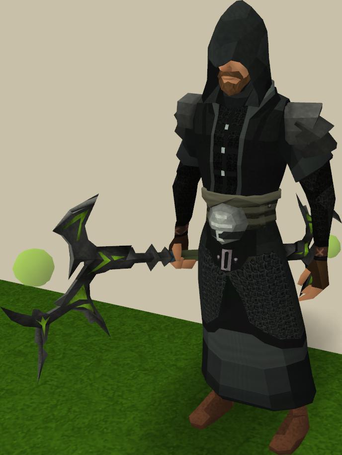 Pay-to-play Magic training | RuneScape Wiki | FANDOM powered