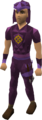 Ancient dragonhide blessed set equipped old.png