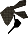 Bandana and eyepatch (grey, left) detail.png