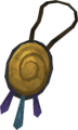 Barrows amulet detail.png