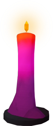 Candle (pink) detail.png