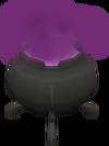 Cauldron (theatre)