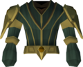 Celestial robe top detail.png