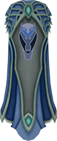 File:Clan Amlodd cape detail.png