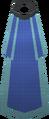 Clan cloak detail.png