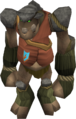 Crate the troll.png