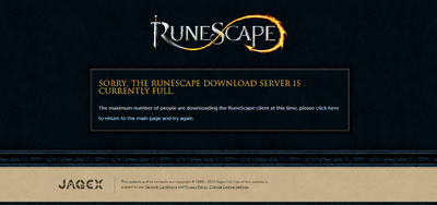 Download server full