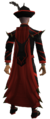 Dragon ceremonial cape equipped.png