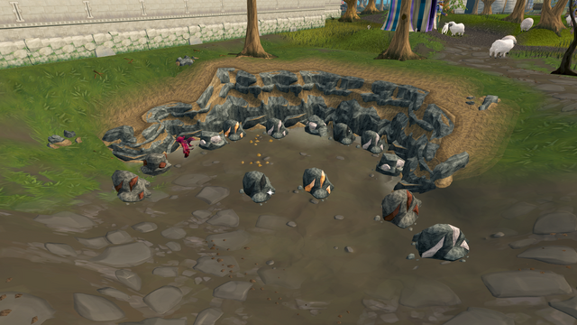 File:Falador mine.png