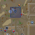 Familiarisation (Duel Arena) location.png